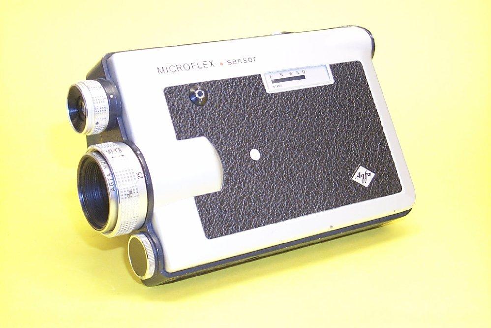 Agfa_Microflex.JPG