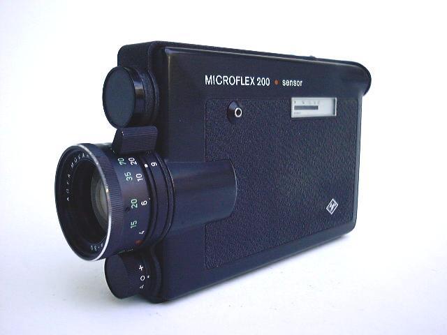 Agfa_Microflex200.jpg