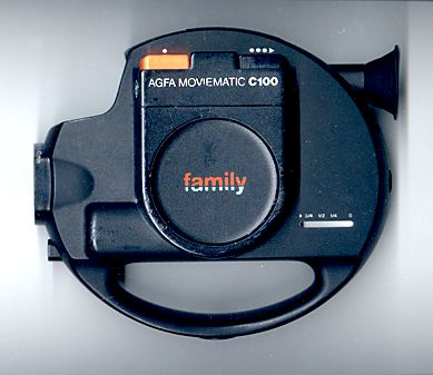 Agfa_Moviematic-C100_1a.jpg