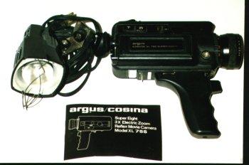Argus_XL755.jpg