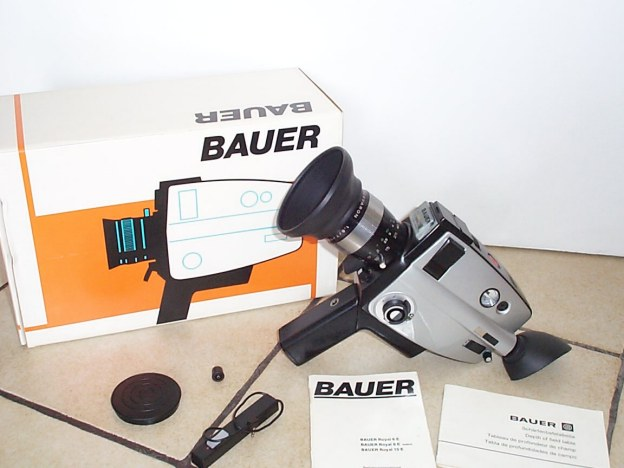 Bauer_C-Royal-10E_3a.jpg