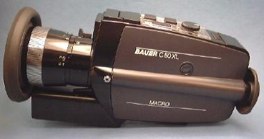 Bauer_C50XL_b.jpg