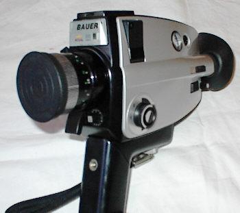 Bauer_Royal-8E-Makro_a.JPG