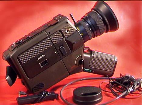Bauer_S407XL_2b.jpg