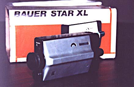 Bauer_StarXL.jpg