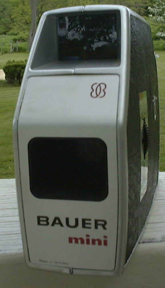 Bauer_mini_a.JPG