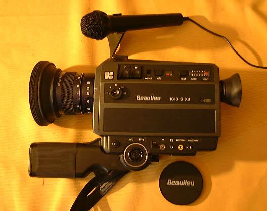 Beaulieu_1018-S-X8.jpg