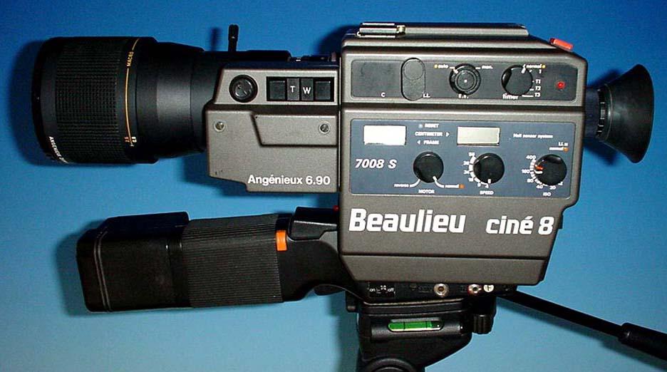 Beaulieu_7008-S_a.jpg