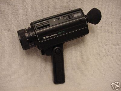 Bell-and-Howell_2123-XL_1a.jpg