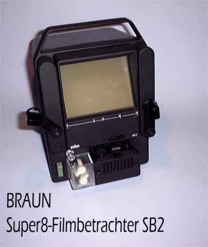 Braun_Filmbetrachter-SB2.jpg