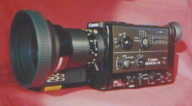 Canon_1014-XLS_2b.JPG