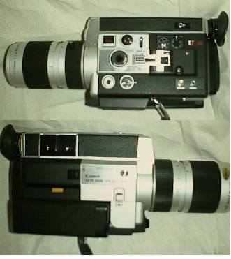 Canon_1014_3c.JPG