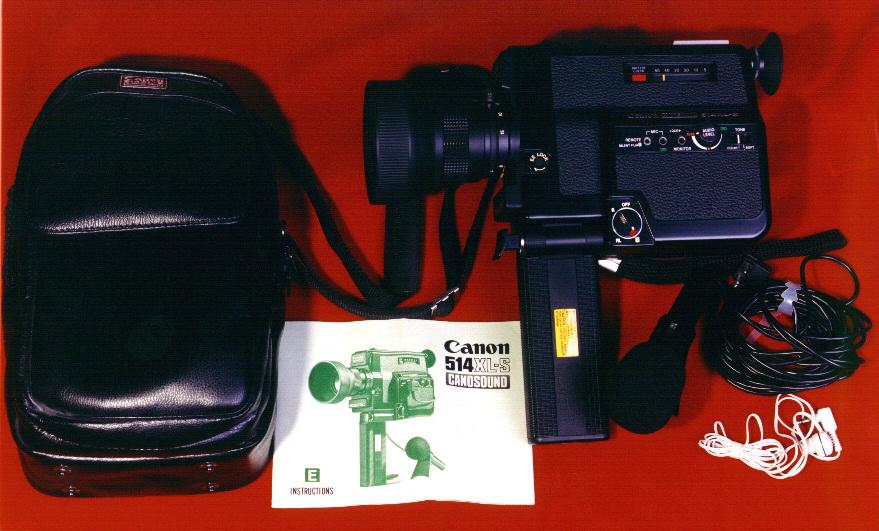Canon_514XL-S.JPG