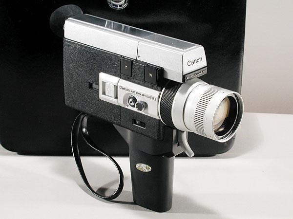 Canon_518_2a.JPG
