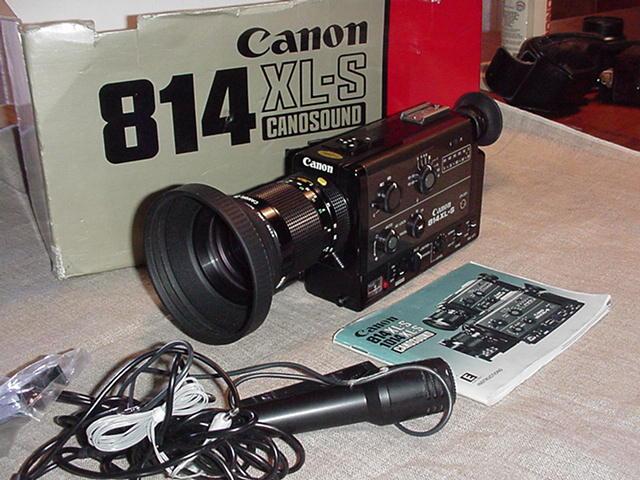 Canon_814XLS_7.jpg