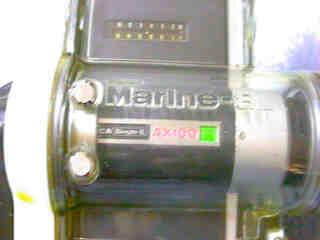 Fuji_AX100-Marine-8_c.jpg