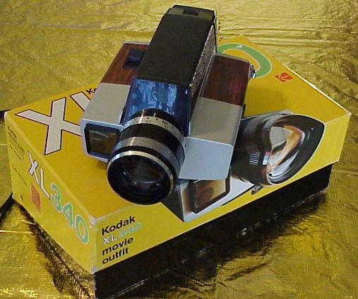 Acc 230 Week 4 Checkpoint Eastman Kodak Companys