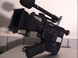 Nizo_6080-1.JPG