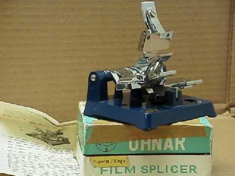 Ohnar_Splicer.jpg