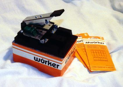 Wurker_Splicer-2.JPG