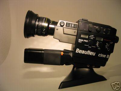 beaulieu_9008-PRO-16--9_0a.jpg